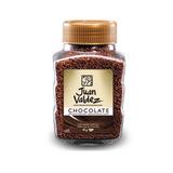 Café Juan Valdéz Sabor Chocolate 95g (original)