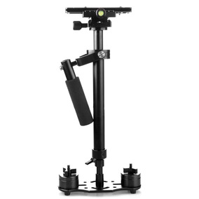 Estabilizador Steadycam De 40cm Para Cámara Dslr Y Video
