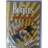 The Beatles Dvd