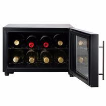 Cava De Vinos Wine Collection 8 Botellas + Envio Gratis Caba