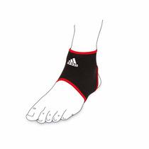 Soporte Para Tobillo Adidas, Tobillera De Neopreno
