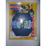 Pastilha De Freio Dianteiro Bmw R 1100 / R 1100s / R 1150gs