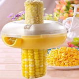 Descascador Debulhador De Espiga De Milho Pronta Entrega