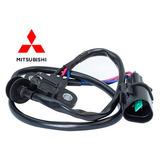 Sensor De Rotação Mitsubishi L200 Pajero Full Sport J5t25871