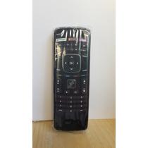 Control Remoto Pantalla Vizio Smart Tv Con Teclado Nuevo
