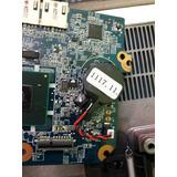 Pila Interna Bios Laptop Hp G4 1000 2000 Series Con Envio