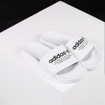 Sandalias Adidas 100 % Originales Talla 8 Único Par