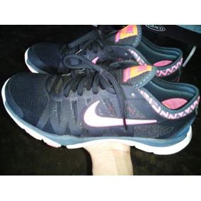 Botas Nike Originales De Dama