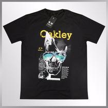 Kit 3 Camisa Camiseta Estampadas Blusa Frete Gratis Barato
