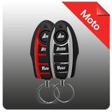 Alarma Moto Scorpion Contra Agua Mc-1000 Instalaciones Toluc