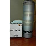 Filtro Aceite Hidraulico John Deer Original Fya00016054