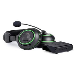 Headset Stealth 500x - Turtle Beach - Novo - Sem A Caixa