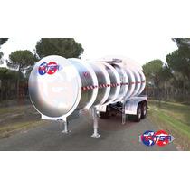 Tanques Para Combustible 2017 Natsa $29,000 Usd