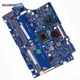Placa Mãe Samsung Np900x3a Ba92-09221b Nova Original (7837)