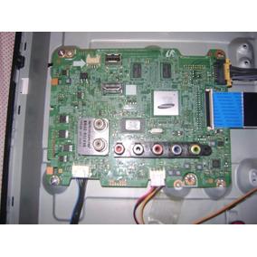 Placas E Peças Diversas De Tv Samsung Modelo Un32fh4205gxzd