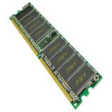 Memoria Pny 512 Mb Ddr1 400mhz Ddr2 400 (pc2 3200) 184-pin