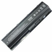 Bateria Hp Compaq Cq42 G4 Mu06 593554-001 Envio Gratis