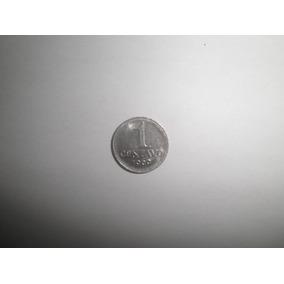 Moeda 1 Centavo 1969