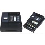 Caixa Registradora Cassio Para Comercio - Pcr 272 Bivolt