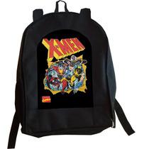 Mochila X-men Marvel Comics