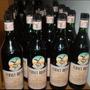 Fernet Branca 750 Ml Ofertón Caballito