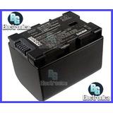 Bateria Bn-vg121 P/ Jvc Everio Gz-e10, Mg750, Ms250, Hm550
