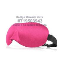 Mascara Para Dormir Rosa Olheira Maquia Mac Avo Cab Esfo