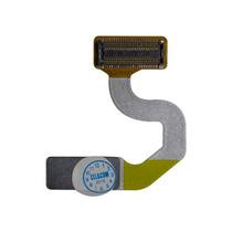Flex De Imagen Motorola Em28