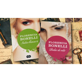Biblioteca Florencia Bonelli