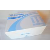 Caja X 30 Bolsas Cerradas De Colostomia 45mm 402523 Convatec