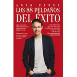 Los 88 Peldaños Del Exito-ebook-libro-digital