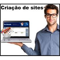Criação De Loja Virtual Em Wordpress, Plataforma Woocommerce