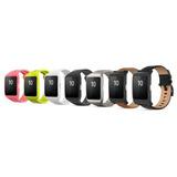 Reloj Sony Smartwatch 3 Sw3 Swr50 Android