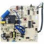 Placa Eletrônica Ar Condic. Split Consul Cbv12bb 220v (129)