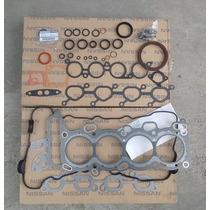 Kit De Juntas Motor Sr20 Tsuru Gsr 2000