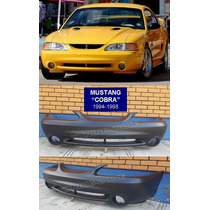 Facia Mustang Cobra 94 95 96 97 98