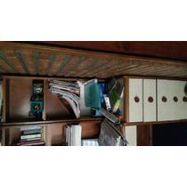 Mueble Sin Uso 180 Cm X 60