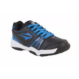 Zapatillas Topper Overpass V Kids Newsport