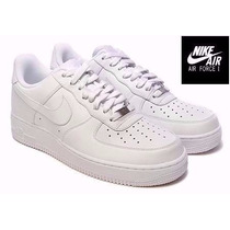 Nike Air Force 1 Low Zapatillas En Caja Super Oferta!
