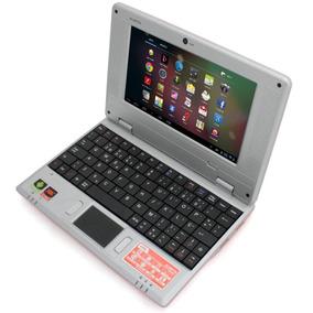 Netbook Bak 719x 7