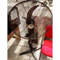Ventilador Industrial Standard Electric 26