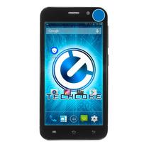 Celular Android 3g Quadcore Wifi Doble Sim Gps Bluetooth Hd