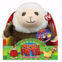 Pop Out Pets Peluches 3 En 1 De Selva Jugueteria Bunny Toys