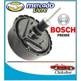 Servo Freio Hidrovácuo A10 C10 D10 1985 1986 1987 1988 Bosch