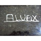 Solda Alumínio Alufix