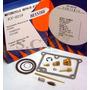 Kit De Reparacion Carburador Yamaha Dt 125e Viejo Japon Fas