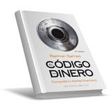 El Código Del Dinero-ebook-libro-digital
