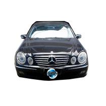Parachoque Dianteiro Mercedes Classe E 2003 2004 2005 2006