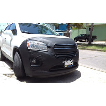 Antifaz Chevrolet Trax 2013 Al 2016 Calidad Agencia Oem
