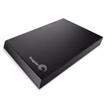 Memoria Externa Seagate Expansion 500 Gb 3.0